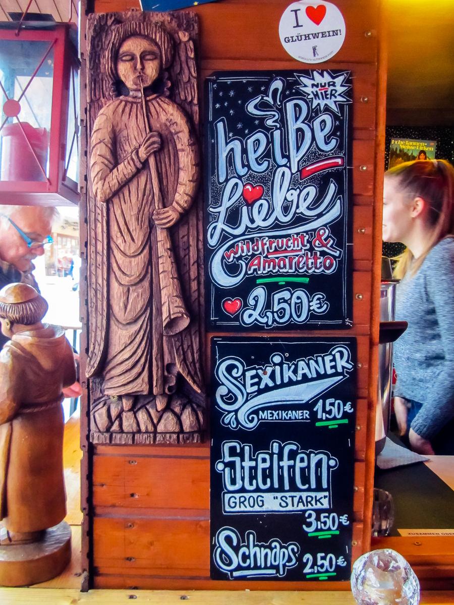 https://derdream.de/wp-content/uploads/2017/03/DerDream-Schriften-Schilder-12.jpg