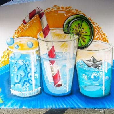 Stadtwerke Wesel-Trinkwasser