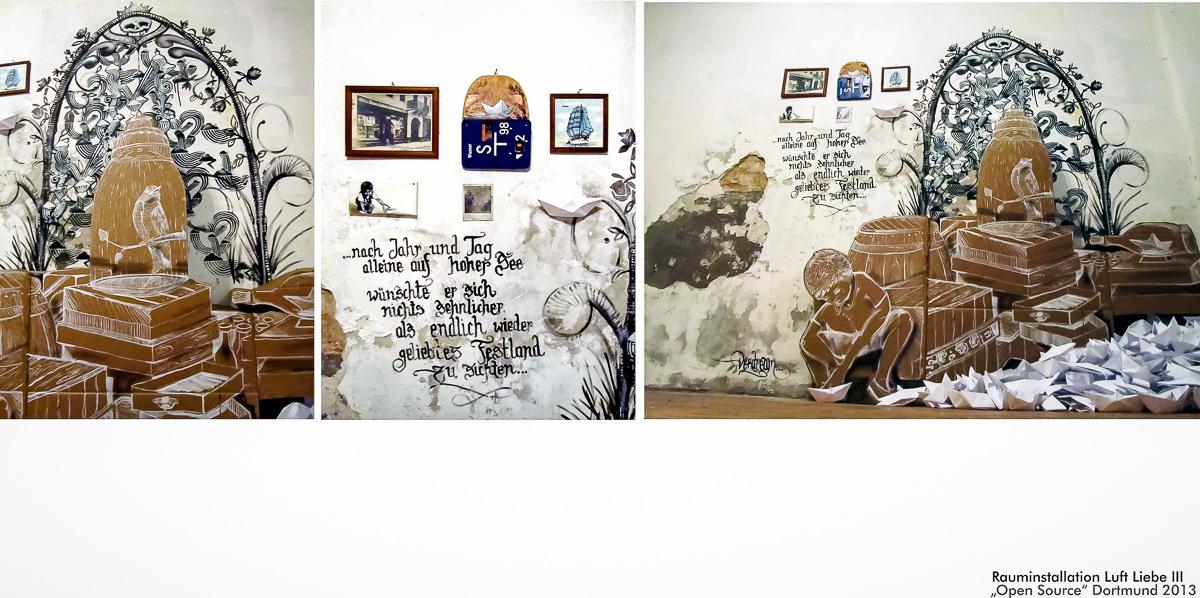 https://derdream.de/wp-content/uploads/2017/03/Michael-Rockstein-Ausstellungen-07.jpg