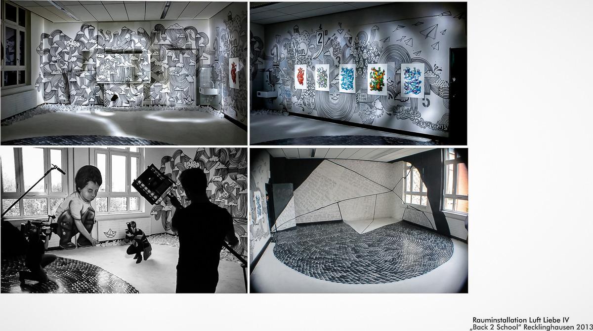 https://derdream.de/wp-content/uploads/2017/03/Michael-Rockstein-Ausstellungen-08.jpg