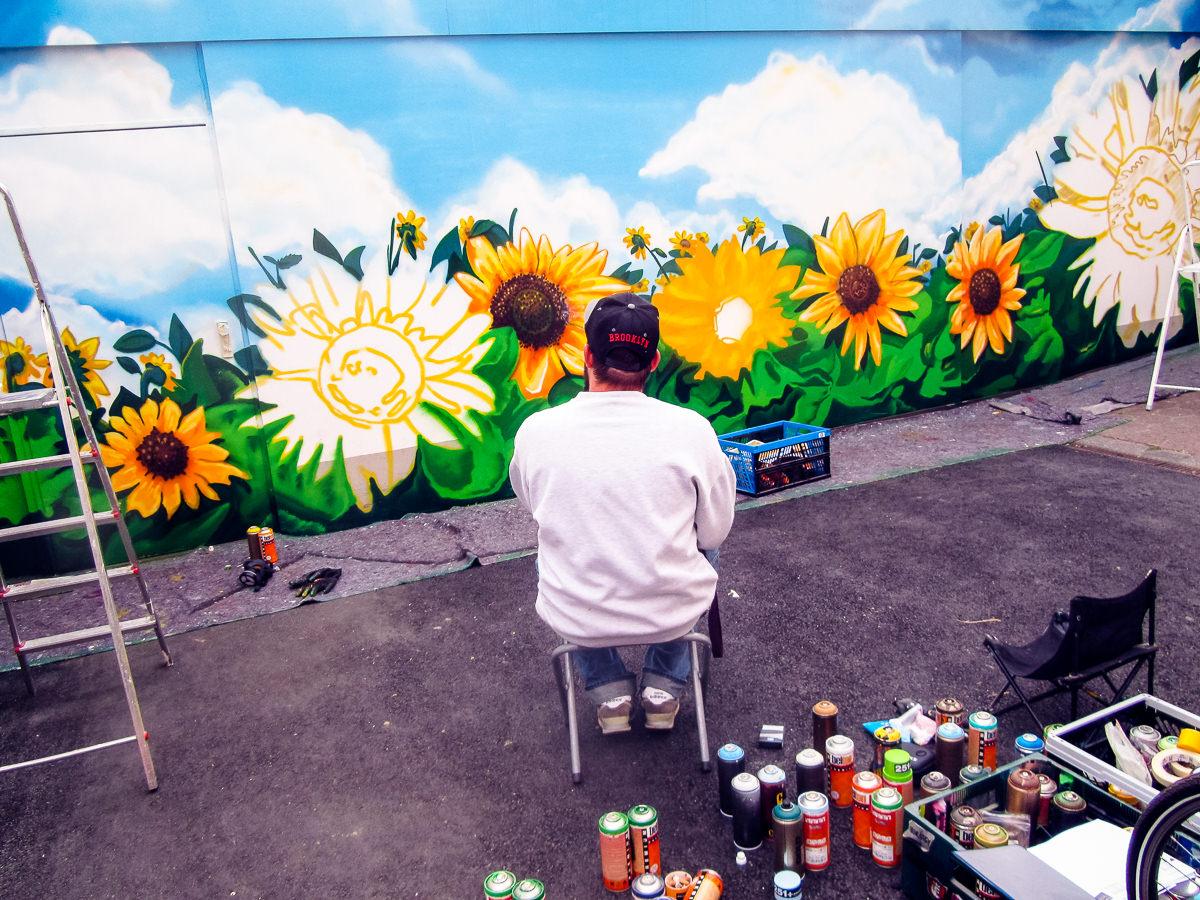 https://derdream.de/wp-content/uploads/2017/03/Spruehlack_Graffiti-12.jpg