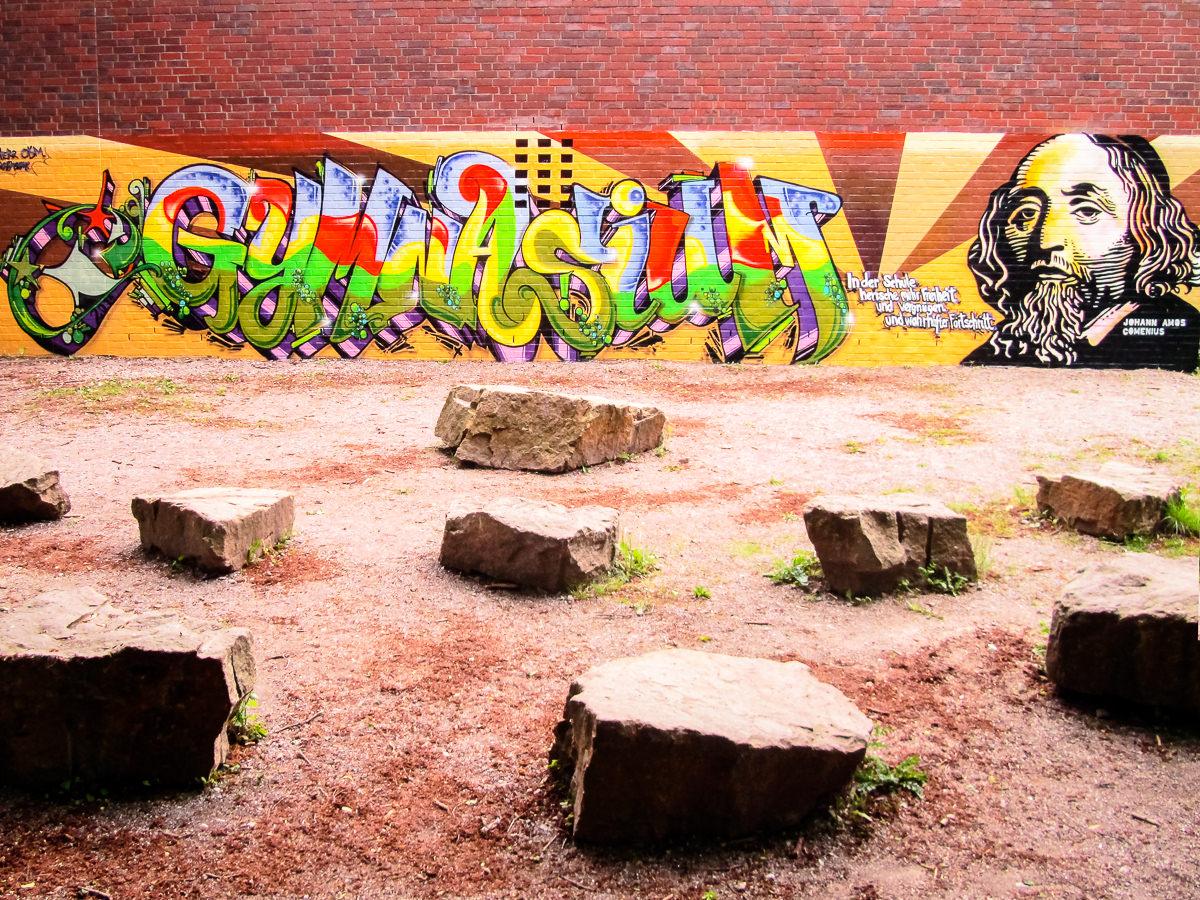 https://derdream.de/wp-content/uploads/2017/03/Spruehlack_Graffiti-21.jpg